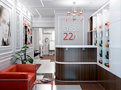 Salon-krasoty-Studio-22