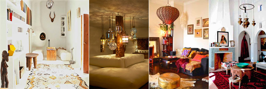 Moroccan-contemporary-style-1