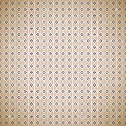 27871952-Vintage-different-vector-pattern-tiling-Endless-texture-for--Stock-Photo
